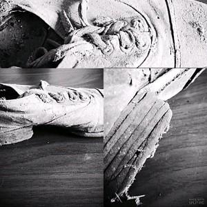 childsshoe