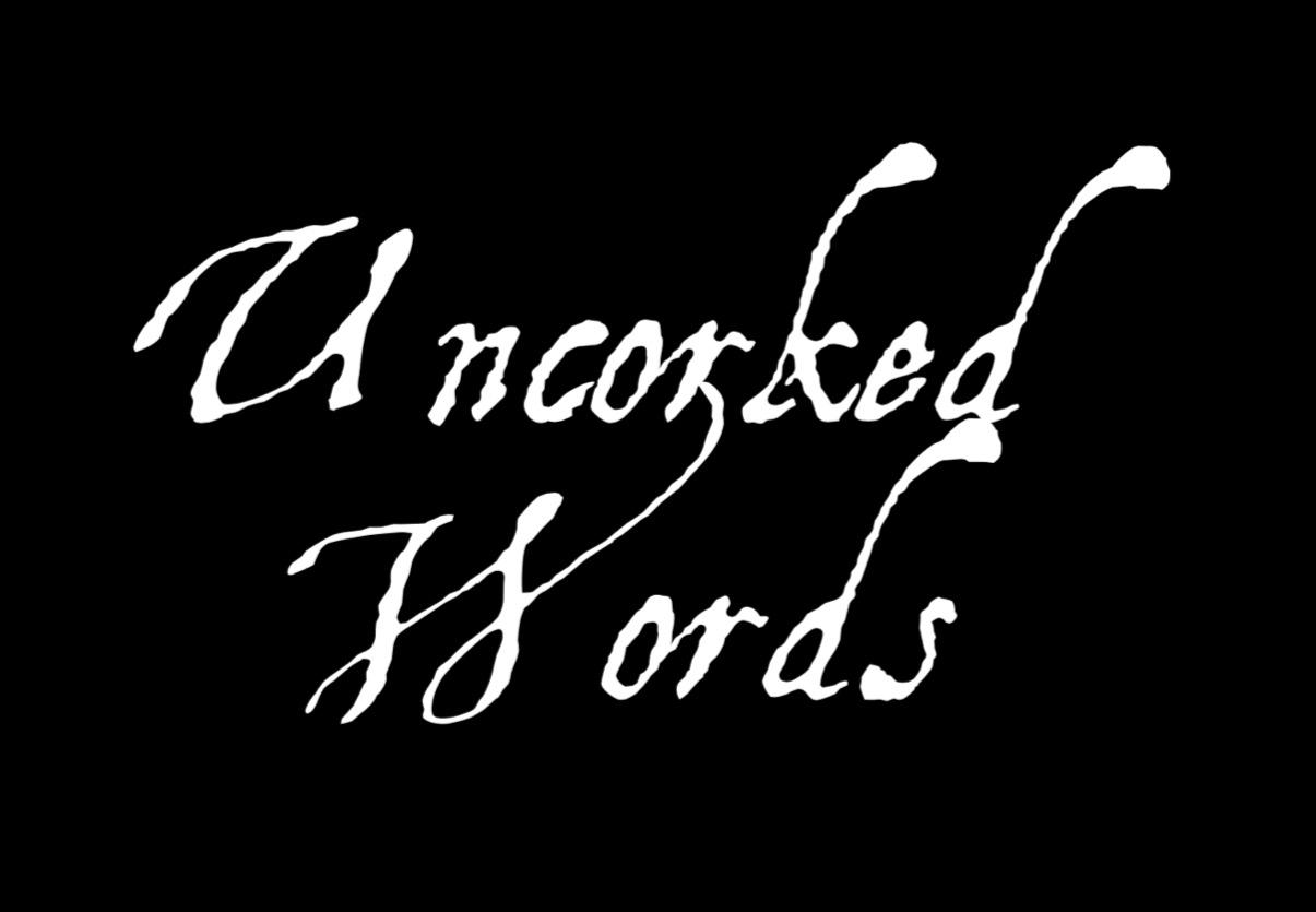 UncorkedWords