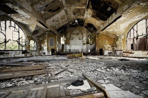 abandoned-church-decayed-joe-gee